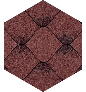 Kerabit-S-Red hex