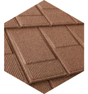 Metrotile-Shingle